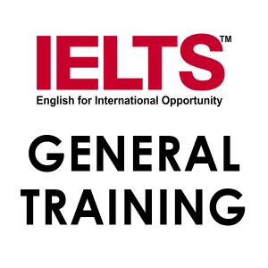 General Training